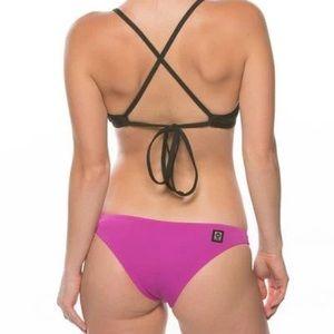 Jolyn Hermosa Bikini Bottom
